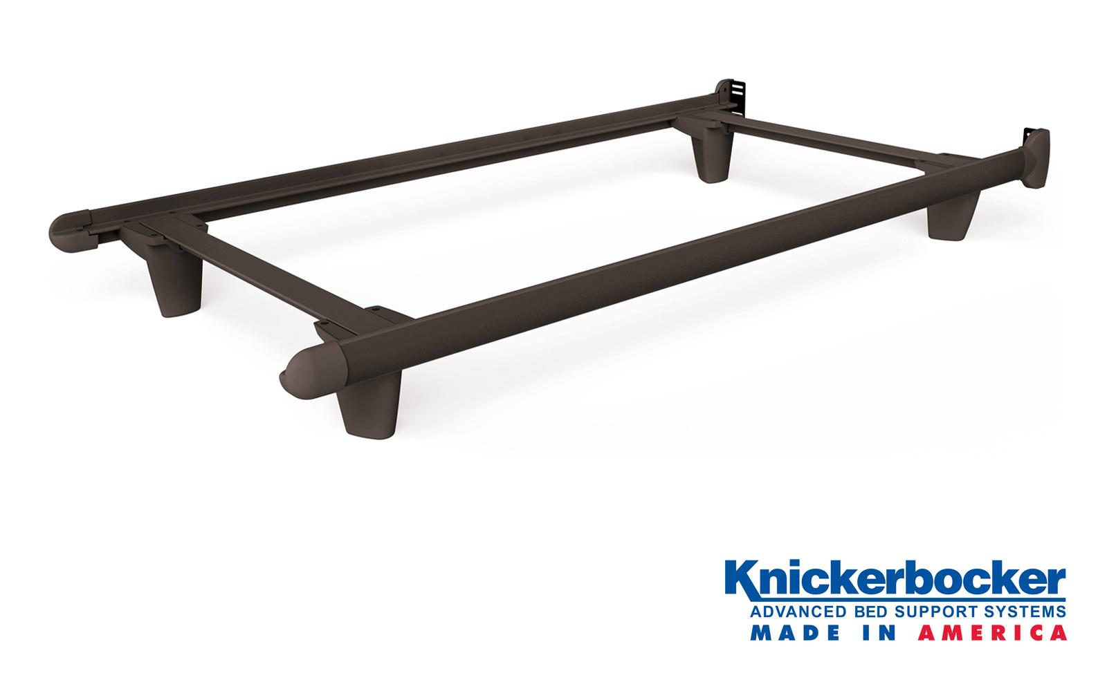 Knickerbocker Bed Frame Company