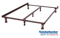 Products Knickerbocker Bed Frame Company Bed Frame