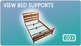 bed supports
